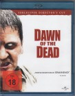 Dawn of the Dead ( Remake ) NEU ( Wendecover )