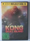 King Kong - Skull Island - Tom Hiddleston, Samuel L. Jackson