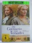 Die Gärtnerin von Versailles - Kate Winslet, Alan Rickman
