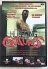 Hunting Creatures - uncut DVD - Zombie Amateur Splatter