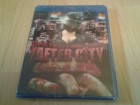 Taeter city-uncut bluray ovp!
