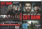 Cut Bank - Liam Hemsworth (00154456 DVD Konvo91)