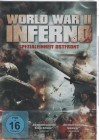 World War II Inferno (32055)