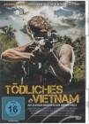 Tödliches Vietnam (32044)