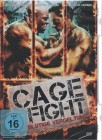 Cage Fight - Blutige Vergeltung (32062)