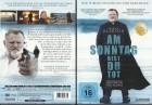 Am Sonntag bist Du tot  (00154456 DVD Konvo91)