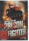 Prison Fighter (32050)