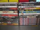 gemischtes DVD PAKET MIT 28 DVDS neu + OVP
