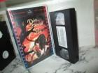 VHS - Die Stunde der Ratte - Astro