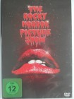 The Rocky Horror Picture Show - Zeitreise Kult - Tim Curry