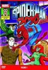 SPIDER-MAN 5000 (SPIDERMAN 1981) - Vol. 4 - Serie - DVD