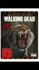 The Walking Dead - Staffel 8 Steelbook-Editition NEU