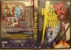 The Hills Have Eyes Part 2 - englische Fassung