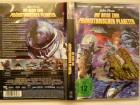 Die Reise Zum Prähistorischen Planeten - Jules Verne FSK12
