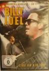 Billy Joel - Live On Air - Jubiläumsausgabe   NEU