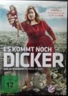 Es kommt noch dicker (2 DVDs)