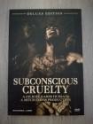 Subconscious Cruelty - Full UNCUT SAZUMA Rar