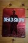 Dead Snow - Red vs. Dead - Bluray Steelbook