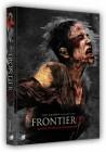 Frontiers Mediabook