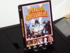 """Operation """"Todesstachel"""" - Mediabook"""