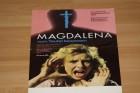 Magdalena (Filmplakat)
