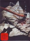 Freitag,der 13.-Teil 1-Uncut Mediabook (DVD+Blu Ray)