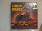 Shock Waves - Schreckensmacht der Zombies LP Soundtrack