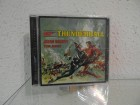 CD Soundtrack 007 James Bond Thunderball John Barry