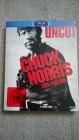CHUCK NORRIS Bluray uncut BOX