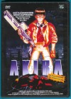 Akira DVD sehr guter Zustand