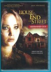 House at the End of the Street - Extended Cut DVD g. Zustand