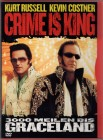 Crime Is King (DVD)