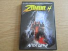 Zombi 4 - After Death (Code 1 DVD)