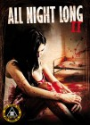 All Night Long 2 - CAT III Series # 11 - kleine Hartbox