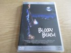 Bloody Beach - Special Edition - Director's Cut
