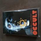 Occult AMS Gr. Hartbox Lim.25