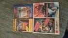 VHS Paket Raritäten nackt und zerfleischt Mondo brutale