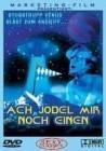 5 * DVD: Ach jodel mir noch einen RARITÄT !!