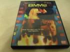 8mm 2 - US DVD - J.S. Cardone RC 1