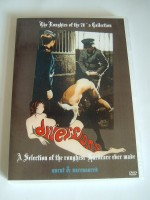 Porno: Diversions (The Roughies of the 70´s)