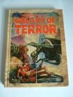 Rarität: Galaxy of Terror (Mediabook)