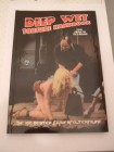 Deep Wet Torture Handbook (Die 100 besten Frauen...,Cover 4)