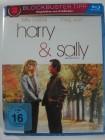 Harry & Sally - Frauen und Männer ohne Sex? Geht nicht!