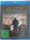 Hamlet - Shakespeare - Kenneth Branagh, Robin Williams