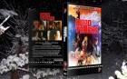 Shocking Heavy Metal - Blood Tracks - Hartbox - OVP