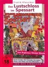 Das Lustschloss im Spessart - Erotik Klassiker (DVD)