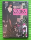 DVD Elvira-Mistress of the Dark - Uncut