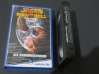 Jason goes to hell / Marketing Video /  VHS / Freitag der 13
