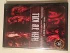 DVD Red to kill CAT III Uncut