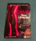 C.H.U.D. - Panik in Manhattan (1984) - Hartbox (Chud) RAR